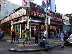 79 best jewish delis images on pinterest new york city