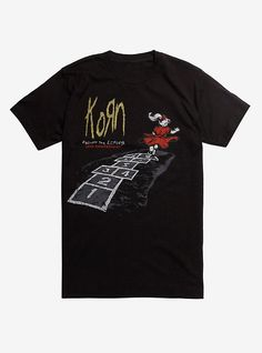 18fc7c0dc Cele mai bune 38 imagini din Band t-shirts | Band merch, Band shirts ...