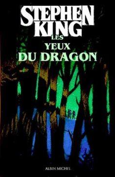 Les 138 Meilleures Images De Stephen King Colection Livres