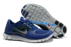 top fashion 5a395 39055 Amazing with this fashion Shoes! get it for 2016 Fashion Nike womens  running shoes for you!nike shoes Nike free runs Nike air max Discount nikes Nike  free ...