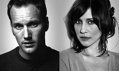 'The Conjuring' Wants Patrick Wilson and Vera Farmiga For Next James Wan Horror Film