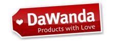 DaWanda ist der Marktplatz für personalisierte Geschenke und Handgemachtes. Entdecke Mode, Accessoires und Produkte für Kinder, sowie auch kreative DIY Ideen.