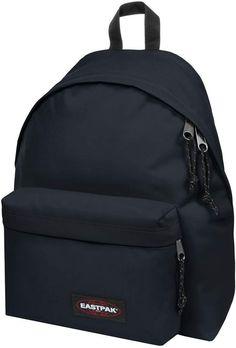 24f23feab3a9 A(z) backbagsss nevű tábla 14 legjobb képe | Backpacks, Backpack ...