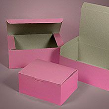 Decorative Bakery Boxes Papermart Sells Bulk Packing Supplies Such As Bakery Boxes