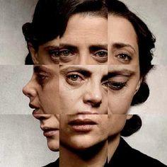 Gentse gastvrijheid voor tweede internationale filmindustrie meeting