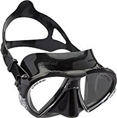 We sought to find the best diving mask you can buy right now. These top 5 low profile diving masks are the highest rated and best reviewed online.