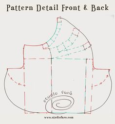 http://studiofaro-wellsuited.blogspot.ro/2014/04/pattern-puzzle-waterfall-drape-skirt.html