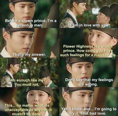 Forbidden Love Quotes For Him drama love moonlight beautiful Source: website secret love quotes whispers times words fail Source: webs. Secret Love Quotes, Love Quotes For Him, Moonlight Korean Drama, Love In The Moonlight Kdrama Quotes, Affair Quotes, Forbidden Love Quotes, Cloud Quotes, Sweet Love Words, Moonlight Drawn By Clouds