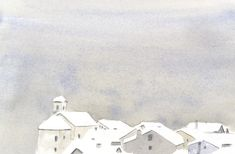 Painting, Art, Sketches, Watercolor, Pictures, Art Background, Painting Art, Kunst, Paintings