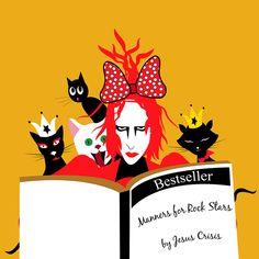 marilyn manson - DARK AND COLORFUL Marilyn Manson Quotes, Ferrari Logo, Manners, Fan Art, Stars, Logos, Drawings, Illustration, Colorful