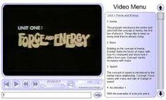 Eureka Physics Videos