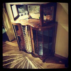 #furnitures #decorateur #architecture #livingroom #insta123 #blu #instahome #instaliving #1900 #interni #vintage #inredning #painting #inspiration #instamood #interior4all #decò