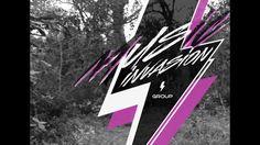 MUSIC INVASION /[La Genesi]