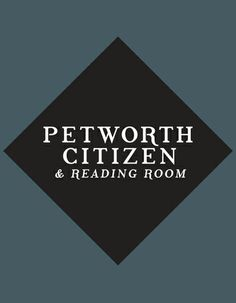 Petworth Citizen (resto/bar/reading)  Petworth Citizen is the brainchild of Room 11 owner Paul Ruppert, and is easily one of the most buzzed-about restaurants opening this fall. With the former chef of CityZen at the helm, you can expect a more elegant take on bar food, plus killer cocktails. The best part? An in-house library will feature author readings, book parties, and tomes you can borrow.