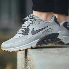 caf4bccd36d what new jordans come out on the 18th. nike air max 90 prm picnic