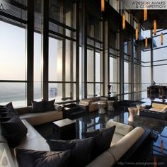 skybar design - Google Search