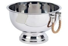 Marina Punch Bowl