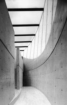 Concrete (Tadao Ando)