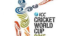 Watch Live Cricket Matches Stream