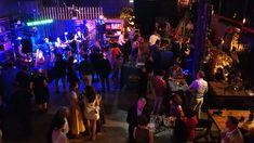 Wunderschönes Ambiente auch für Bands ind der stilvollsten Eventlocation von Wien Good Company, Bands, Concert, Movie, Indian Furniture, Event Room, Registry Office Wedding, Dance, Band