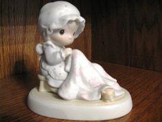 Precious Moments Figurine Love Covers All 12009 by Precious Momnets, http://www.amazon.com/dp/B0034UM4L6/ref=cm_sw_r_pi_dp_BLvArb1WM04Y7