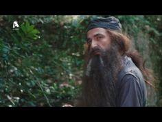 Επίσκεψη στο Άγιο Όρος και η αλλαγή μετά την εξομολόγηση - YouTube Dreadlocks, Youtube, Hair Styles, Beauty, Hair Plait Styles, Hair Makeup, Hairdos, Haircut Styles, Dreads