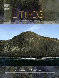 #geoubcsic Evidence for mantle heterogeneities in the westernmost Mediterranean from a statistical approach to volcanic petrology. Melchiorre, M; Verges, J; Fernandez, M; Coltorti, M; Torne, M; Casciello, E. LITHOS, 276:62-74 [2017]. The geological evolution of the westernmost Mediterranean region is characterised by widespread volcanic activity, with subduction (orogenic) or intraplate (anorogenic) geochemical imprints...