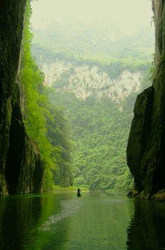 Condado de Jianshui