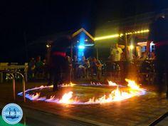 - Zorbas Island apartments in Kokkini Hani, Crete Greece 2020 Crete Greece, Dance, Greek, Island, Night, Europe, Viajes, Tips, Dancing