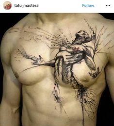 Want Hot Tattoos ? Find tattoos based on special meanings, symbols, hidden messa. Want Hot Tattoos ? Find tattoos based on special meanings, symbols, hidden messa. Small Tattoos Men, Hot Tattoos, Body Art Tattoos, Girl Tattoos, Sleeve Tattoos, Tatoos, Unique Tattoos, Tatuaje Trash Polka, Tattoo Bras Homme