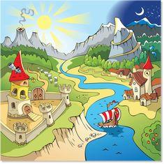 http://www.vs-angerberg.tsn.at/Abenteuerland/index.htm: Volksschule Angerberg, Abenteuerland, Übungen zur Lautschulung (an welcher Stelle hörst du das R?)..., Deutsch, 1.Klasse, Spiel, Spiele, Abenteuer