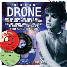 The Roots of Drone