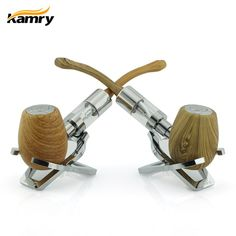 Wholesale prices US $24.79  Original K1000 E PIPE Mechanical Mod Vape kit with 3.0ml atomizer Kamry Brand Wooden E PIPES Cigarette with huge Vapor like Wood  #Original #PIPE #Mechanical #Vape #atomizer #Kamry #Brand #Wooden #PIPES #Cigarette #huge #Vapor #like #Wood  #Online