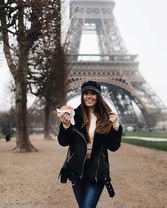 Regardez les photos et vidéos Instagram de Tess Christine (@tesschristinexo)