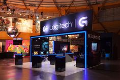 Exhibition Stand Hire Brisbane : Best exhibition stands images exhibition stall design expo