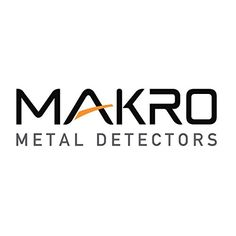 nice Makro Carrying Bag Backpack for Racer Metal Detector and Search Coil 20000411