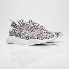 huge selection of 72463 732a7 adidas - Sneakersnstuff   sneakers   streetwear online since 1999