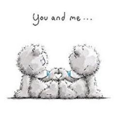 Hug Pictures, Teddy Bear Pictures, Cute Cartoon Pictures, Love My Wife Quotes, Special Love Quotes, Teddy Bear Quotes, Teddy Bear Images, Blue Nose Friends, Friends In Love