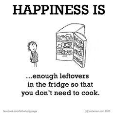 http://lastlemon.com/happiness/