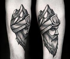 http://www.inkedone.com/photos/kamil-czapiga---portrait-dotwork---tattoo------16032015213550.jpg