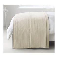 FABRINA Přehoz na postel - 150x250 cm - IKEA