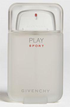 Givenchy 'Play Sport' Eau de Toilette