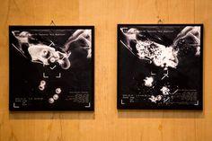 """Il Centro di cultura contemporanea CCTO di Torino ritorna nei locali espositivi dell'Ufficio relazioni con il Pubblico del Consiglio regionale, dopo la mostra del luglio 2015, con una nuovo esposizione intitolata """"20cube. Segni permanenti dinamici"""", dal 17 ottobre al 9 novembre 2016."""