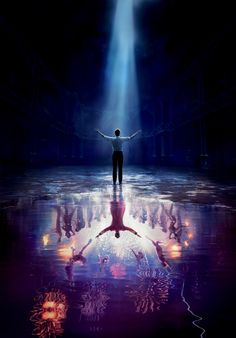 1920x2750 the greatest showman windows wallpaper for desktop