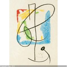 miro-joan-1893-1983-spain-les-essencies-de-la-terra-3192773-500-500-3192773.jpg (500×500)