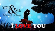 I Want U, Say I Love You, Love You So Much, You And I, Romantic Words, Romantic Messages, Love Poems, Love Quotes, Perfect Word