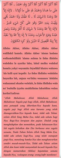 Bacaan Doa Sa I Pertama Dari Bukit Safa Sampai Pilar Hijau Wallpaper Keren 212 Pinterest
