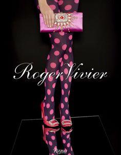 Roger Vivier http://www.vogue.fr/culture/a-lire/diaporama/beaux-livres-de-mode/15580/image/869784#!roger-vivier
