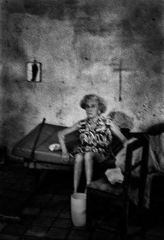 Margaret M de Lange