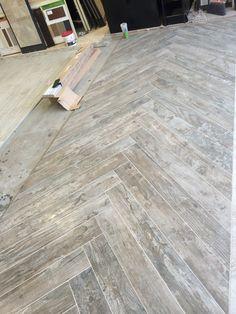 Daltile Subway Tile Marazzi Wood Tile Floor Custom Pro Fusion Gold - Daltile wood tile price